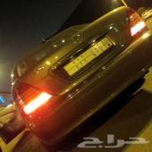 فياقرا 330s جفالي سعودي 2002