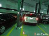 ورشة سيارات للتقبيل والتنازل بصناعية الدائري مخرج 17 قرب تقديرات المرور