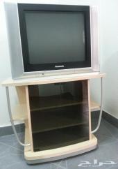 للبيع تلفزيون بانوسونيك