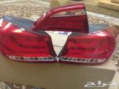 اسطبات النترا شكل BMW