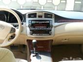 افلون 2011 xl للبيع