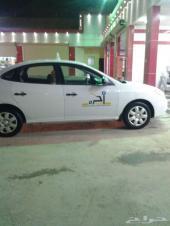 تاكسي 2011