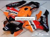 بيع فيابر جديدة صينية لمودل هوندا 04-05 CBR1000 بيع و شراء فوري بسعر 2000 ريال فقط