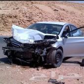 للبيع  سياره هونداي النترا 2012