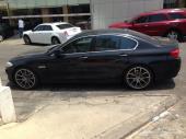 للبيع BMW 535