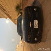 كومارو 2012 RS