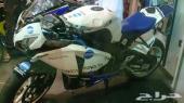 هواند 2008   1000 cc