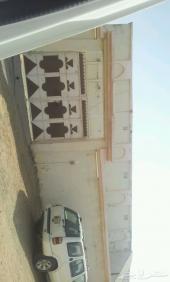 بيت شعبي في بحره للبيع