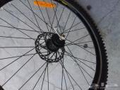دراجه هوائيه(سيكل)2013