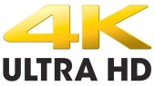 الجهاز الترفيهي الجديد 4K احصل على سينما منزليه في بيتك