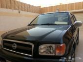 باثفندر 2005 أسود للبيع