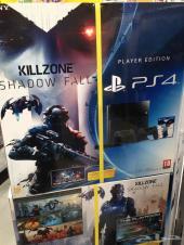 بلاستيشن PS4 وملحقاتة و اكس بوكس x box one وملحقاته