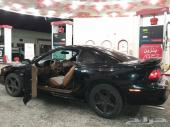 موستنغ 1997 GT نظيفه جدا