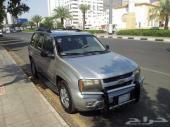 بليزر 2007 LT