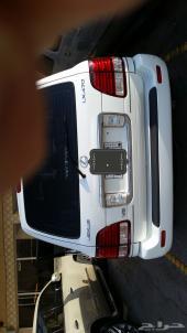 جيب لكزس Lx للبيع 2007 470