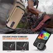 اقوى حماية لجوالك جالكسي اس 5  Galaxy S5 Case Armor