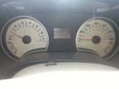 اكسبلورر 2007 فل كامل ايدي باور منوة المستخدم للبيع أو البدل تم الفحص وعمل صيانة للسيارة