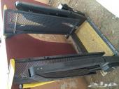 جهاز رلرفع الكرسي الخاص بذوي الاحتياجات الخاصة للسيارات