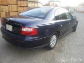 لومينا 2001 ls للبيع