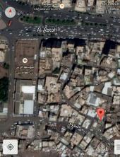 أنا المباشر مع المالك - فرصة - بيت شعبي في الملاوي بجوار مستوصف سهيل درجة ثانية من شارع الملاوي