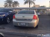 كابرس ال اس 8 سلندر بحريني 2011