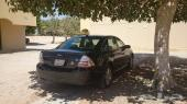 فورد فايف هاندرد ( تورس)  ford five hundred