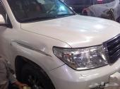 مجمع نجم الدولية لصيانة السيارات ببريدة