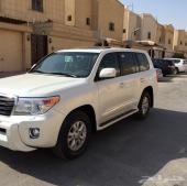 GXR سعودي2012