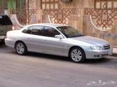 للبيع كابريس 2006 ls v8