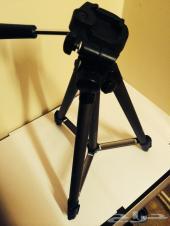 كاميرا نيكون احترافية d3100 أقبل البدل بأي شيئ