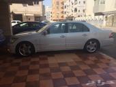 لكزس 430 2005 Lexus 430