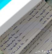 للبيع ارض بحي التعاون  تبوك.  630م الله يرزق