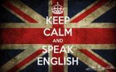 (((تبغى تتعلم ENGLISH ب 30 ريال فقط)))