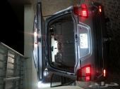 جيب لاندكروزر 2007GXR  ممتاز حدا وعلي الشرط فل كامل خليجي للبيع