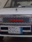 للبيع علامة شبك ددسن 1985 صناعه تايون