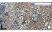 ارض للبيع بالمدينة المنورة على شارعين بالعزيزيه يوجد صور
