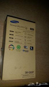 للبيع GALAXY S5 4G مستخدم نظيف جدا جدا