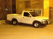 للبيع ددسن غماره 2013  سعودي