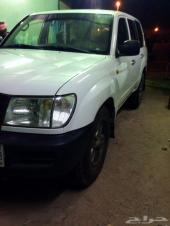 جي استاندر وارد عمان للبيع