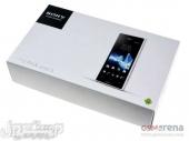 للبيع جهاز Sony Xperia Acro S مقاوم للماء (جديد-بكج كامل)