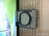 سوارة سوني سمارت باند للبيع جديدة smartBand SWR10 new sony