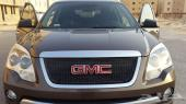 GMC ACADIA 2010 (STANDARD) FOR SWAP OR SALE
