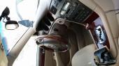 لكزيس SE 2004 لؤلؤي بدون فتحه