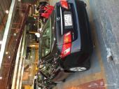 لكسز lexus 350 ES 2007