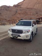 Gxr 2013 سعودي