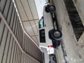 سيارة شروكي باب واحد قير عادي (سعودي)