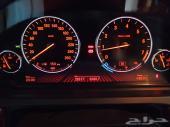BMW فل كامل الناغي 730IL مواصفات 740 من الوكالة ضمان 5سنوات مع التأمين الشامل عداد قليل