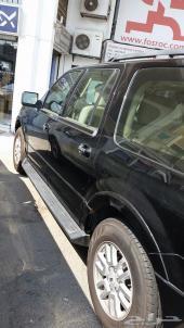 سيارة فورد أكسبيدشن 2009 للبيع ( السيارة وكاله )
