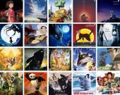 عرض خاص لأفلام الكارتون و الأنمي المترجم وافلام وثائقية