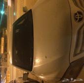 تاكسي كامري 2011